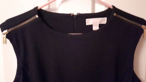 Michael Kors dress (Ancaster) ; perfect condition, size Medium