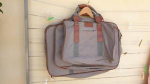 NEW: 3 in 1 Duffel bags
