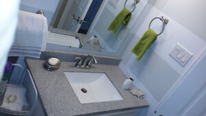 PLUMBER /RENOVATOR AVAILABLE!!! 20+ YEARS EXP!!!! London Ontario image 2