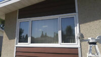 Window glass replacements .insulated glass for less