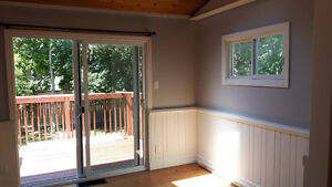 AFFORDABLE PROFESSIONAL PAINTERS AT YOUR SERVICE Peterborough Peterborough Area image 2
