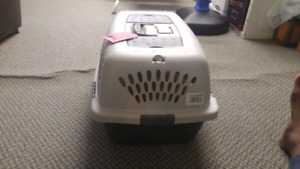 Small Pet Carrier for sale.
