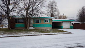 Complete House, Excellent central location