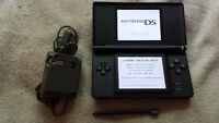 Nintendo DS Lite / DSL - also open to trades