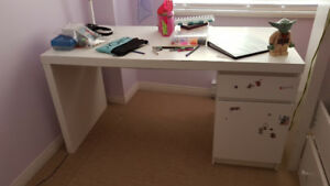 Ikea Kids desk