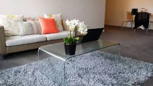 Beautiful room in Southbank Melbourne for one person to share Southbank Melbourne City Preview