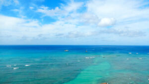 BEST LOCATION IN WAIKIKI!!