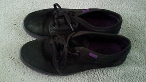 Vans Shoes, Mens size 9