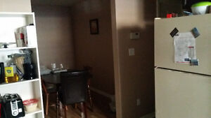 1furnished room for rent from January,close to UWO London Ontario image 3