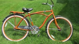 Huffy bicycle for sale