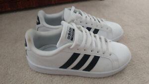 Adidas Shoes Women's