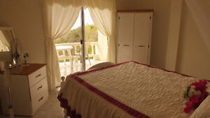 ST. LUCIA 'TERRACE VIEW VILLA'  3 EXOTIC VIEW APARTMENT RENTALS Regina Regina Area image 3