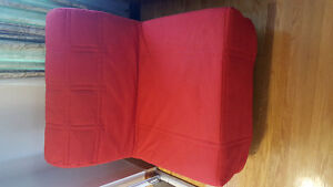 Sofa bed - IKEA - Excellent condition