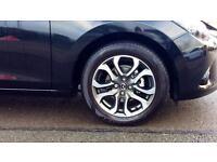2016 Mazda 2 1.5 Sport Nav 5dr (Leather) 32 Manual Petrol Hatchback