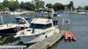 Carver 3207 Priced for quick sale