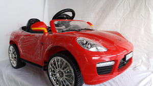 Kids   remote control Ride on cars