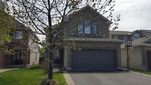 House for Sale - Orleans - Open House May 22