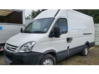 Iveco Daily208 MEDEAMM WEEL BASE 208