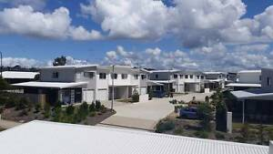 Townhouses for Rent: 6 Crayfish str, Mountain Creek, SunshC Mountain Creek Maroochydore Area Preview