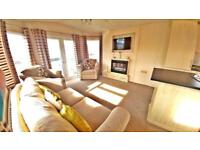 ***STATIC CARAVAN SALE** NEWCASTLE - SITE FEES INCLUDED!