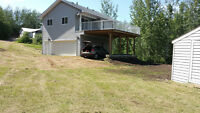 Whitefish Lakeview Cottage-MOTIVATED SELLER!!!