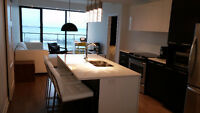 LUXURY CONDO/2BEDS/WATER VIEW/ EVOLO II