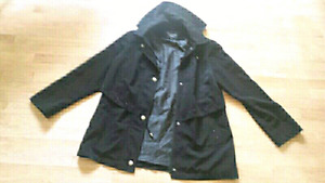 New Condition Jacket