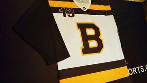 Hockey Jerseys - TEAM SETS Player + Goalie! CHEAP!