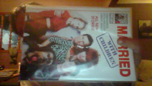 Married With Children Comic Books! Best Cash Or Trade Offers!