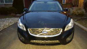 C30 Volvo T5 Automatic, 90,000kms