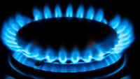 Licensed Gas Fitter Services