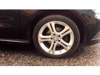 2015 Mercedes-Benz A-Class A180 CDI Sport Edition Automatic Diesel Hatchback