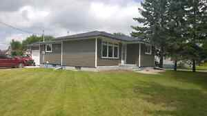 Bungalow in Morris for sale