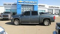2009 Chevrolet Silverado 1500   $172.51 b/w*