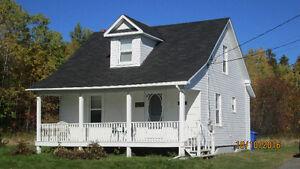 2 bdm house