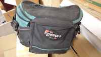 lowe pro orion aw