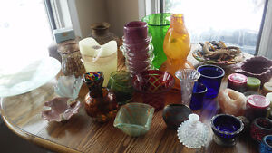 Regift Incredible One of a Kind Cambridge Kitchener Area image 1