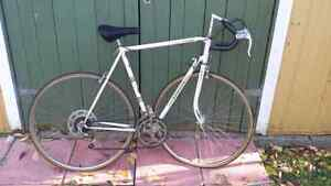 Peugeot 10 speed for parts