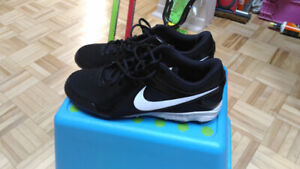 Chaussures de soccer Nike, Soccer Shoes or football Nike