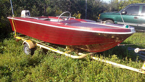 boat and trailer London Ontario image 4