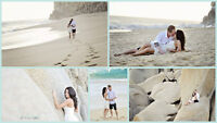 Wedding Photographer ~ Engagement Session Included