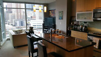 1 Bedroom Union Square @ Beltline, Gorgeous View, Great Location