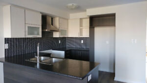 Brand New 4 bed Executive townhouse in Brampton