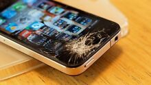 Phone Repairs iPhone iPad Samsung Screen Replacements and more Macleod Banyule Area Preview