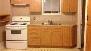One bedroom house available for immediate rent