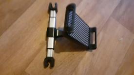 Phone photo holder