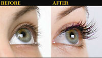 Gorgeous Eyelash Extensions-Special offer10% off first visit