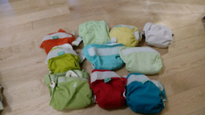 Cloth diapers, giggle life, kawaii baby, cluebebe and much  more