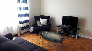 Roommate Needed in West End of Halifax