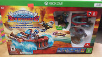 BRAND NEW SKYLANDERS SUPERCHARGERS FOR XBOX ONE